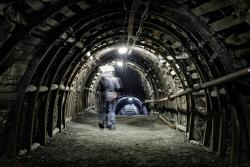 Guido Mine