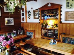 Matoga Cafe'