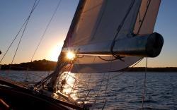 Med Sail Yachts