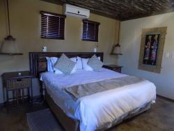 Emoya Hotel & Spa