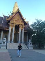 Grand Epoch City Fu'an Palace Hotel