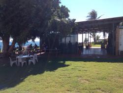 Port Walcott Yacht Club