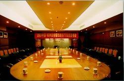 Sun City Hotel Guangzhou