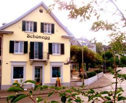 Villa Schoenegg