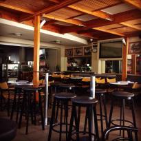 Cafe Alexandros