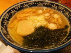 Tsugaruji