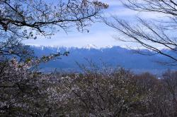 Mt. Hikarujo