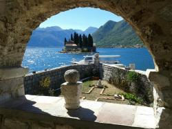Miro & Sons Montenegro Tours