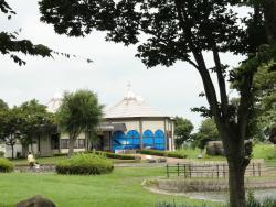 Kasumigaura City Ayumizaki Park