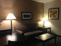 Holiday Inn Express & Suites Wyomissing