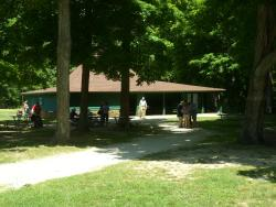 Grand Woods Park
