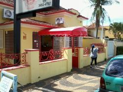 Restaurante Boa Mesa