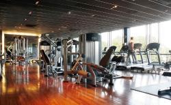 Sento Spa & Health Club