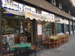 Pizzeria Mimi e Coco'