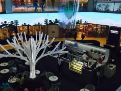 Moskva Cafe&lounge