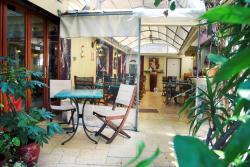 Chez Emilio