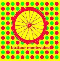 BiciTour Montevideo