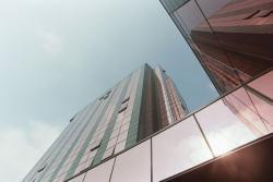Montresor Hotel Tower