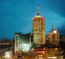Hong Fu Hotel
