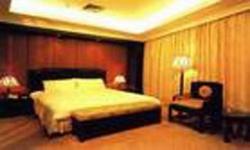 Fanyang Hotel