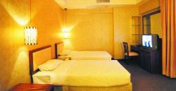 Guangzhou Yihe Hotel