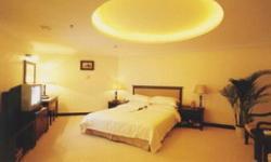 Laili Hotel