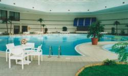 Farrington Hotel