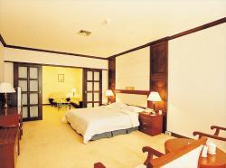 Wenyuan Hotel