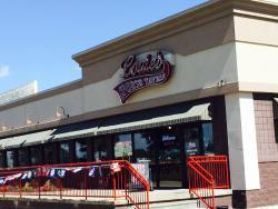Louie's Sports Tavern