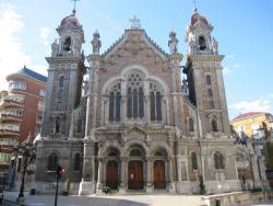 La Iglesia de San Juan el Real
