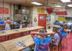 Zingerman's Bakehouse Classes