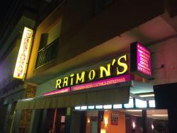 Raimon's