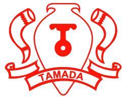Restaurant Tamada