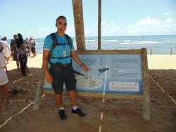 Luiz Guia - Viagens e Turismo