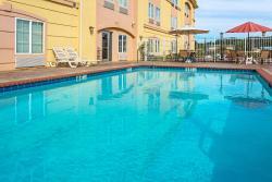 La Quinta Inn & Suites Vicksburg