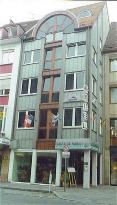 호텔 애비뉴