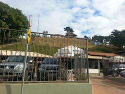 Restaurante Estrada Do Rei