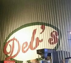 Deb's Pizza & Pasta