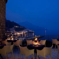Miramalfi Hotel