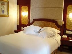 來富島大酒店