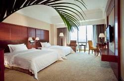 Jiangmen Gladden Hotel