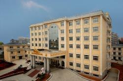 Hua Du International Hotel