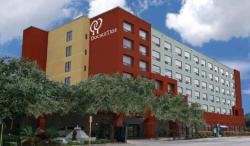 DoubleTree by Hilton San Antonio Downtown