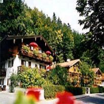 Landhaus St. Georg