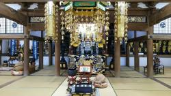 Kotokuzenji Temple