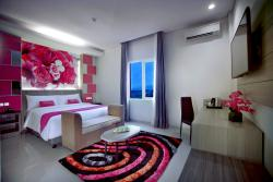 favehotel Langko Mataram