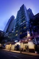 Xi Hotel