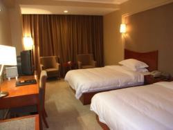 Days Hotel Yunnan Dali