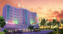 Donggang Seaview Hotel