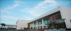 Huaqing Aegean International Hot Springs Resort&Spa